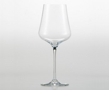 Gabriel-Glas StandArt 2er Designkarton