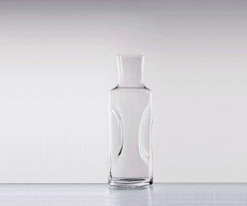 Flasche – Serie Aqua 500ml