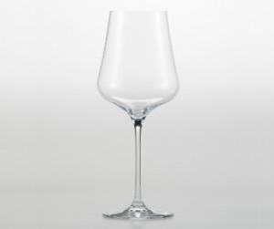 The StandArt glass