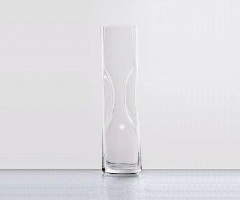 Aqua Pilsflöte 330ml – 6er Industriekarton